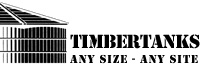 Timber Tanks Ltd